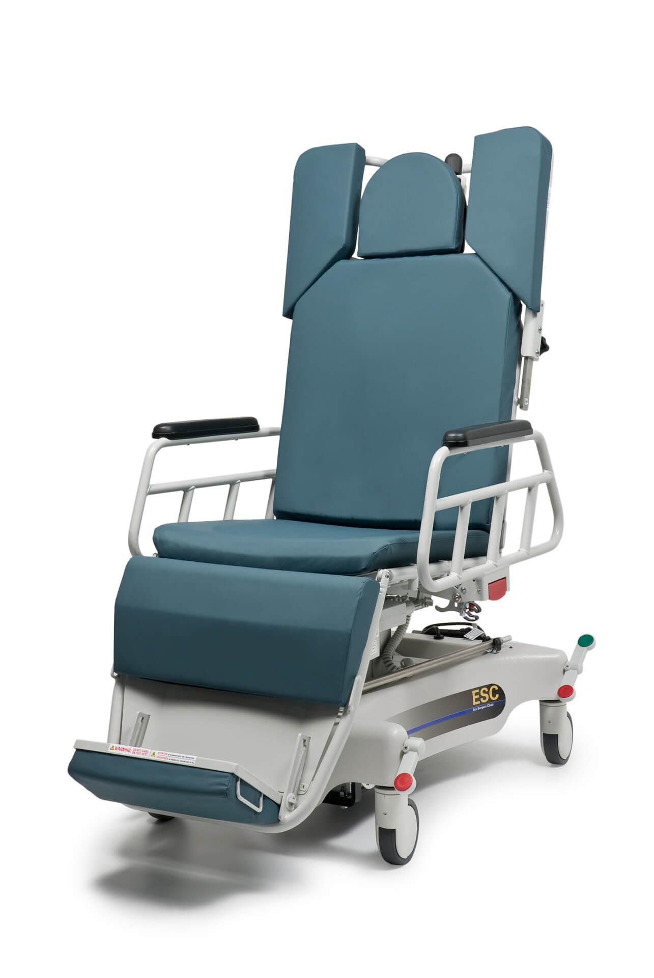 Surgi Chair ESC Series