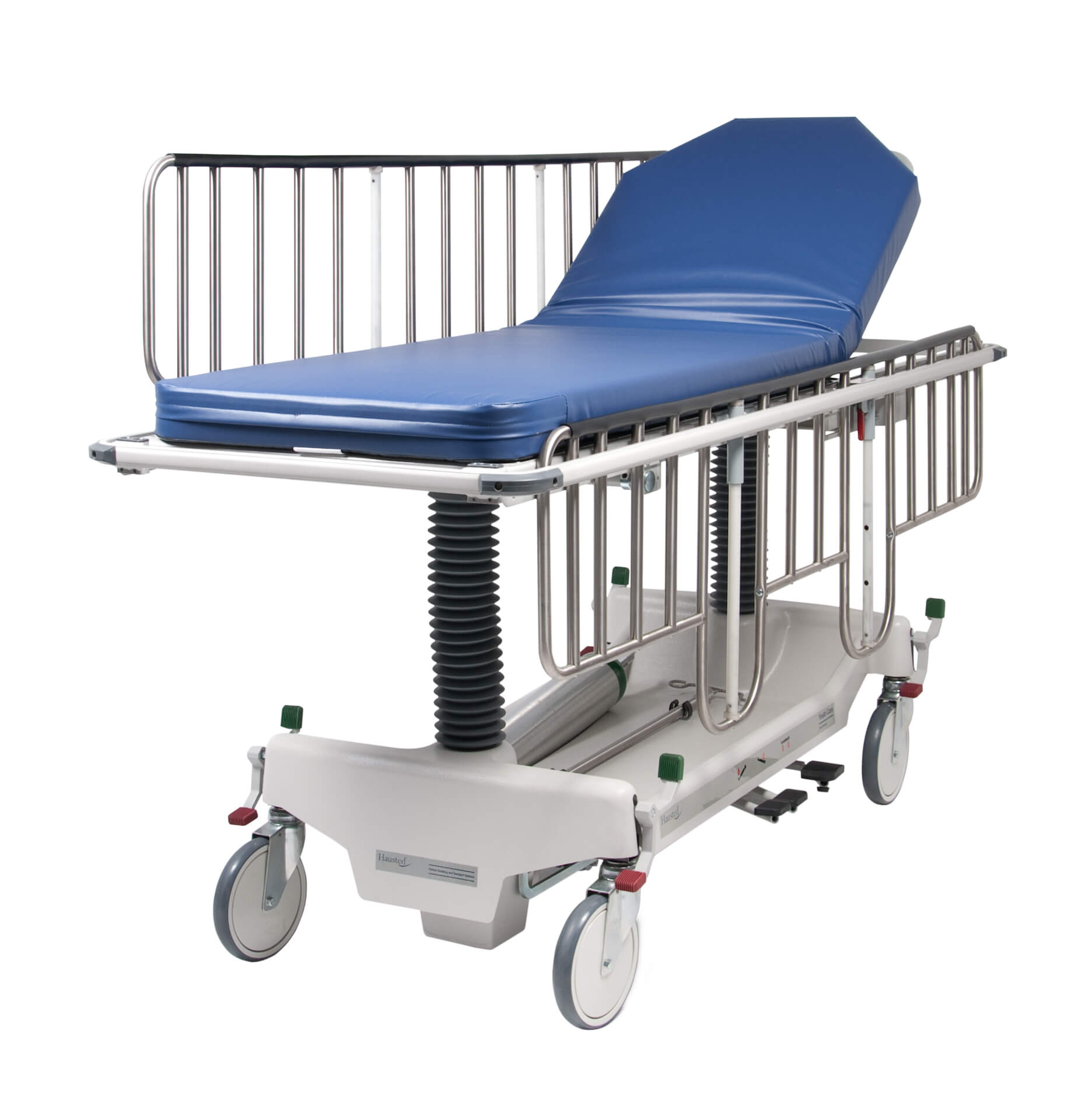 Youth Covered Stretcher