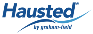 Hausted Medcial Logo